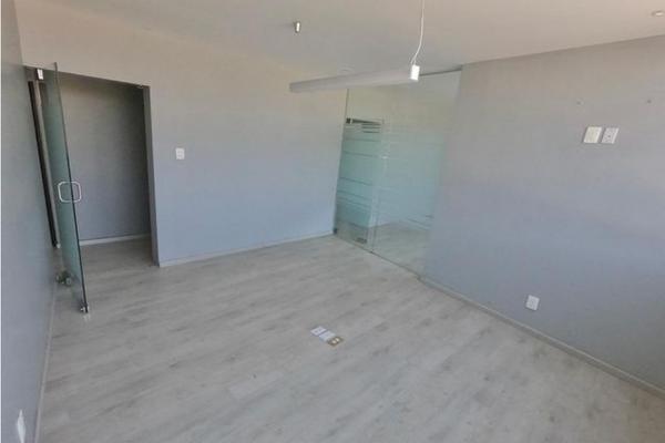 Foto de oficina en renta en  , lomas de sotelo, miguel hidalgo, df / cdmx, 0 No. 02