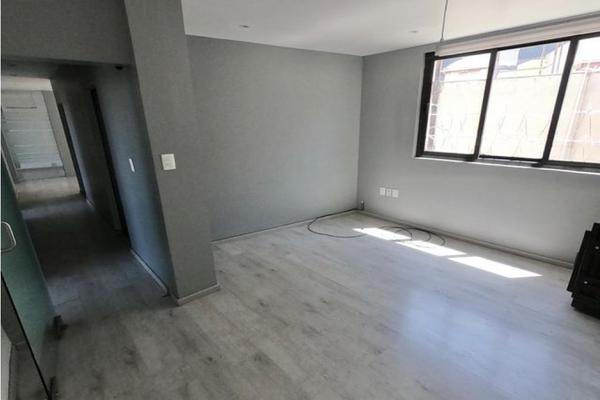 Foto de oficina en renta en  , lomas de sotelo, miguel hidalgo, df / cdmx, 0 No. 12