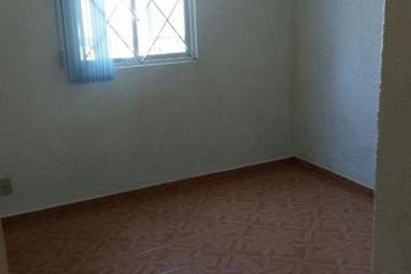 Foto de departamento en venta en  , lomas de sotelo, miguel hidalgo, df / cdmx, 7933686 No. 01