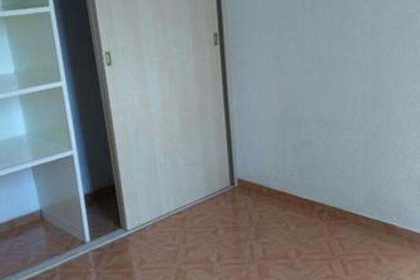 Foto de departamento en venta en  , lomas de sotelo, miguel hidalgo, df / cdmx, 7933686 No. 02
