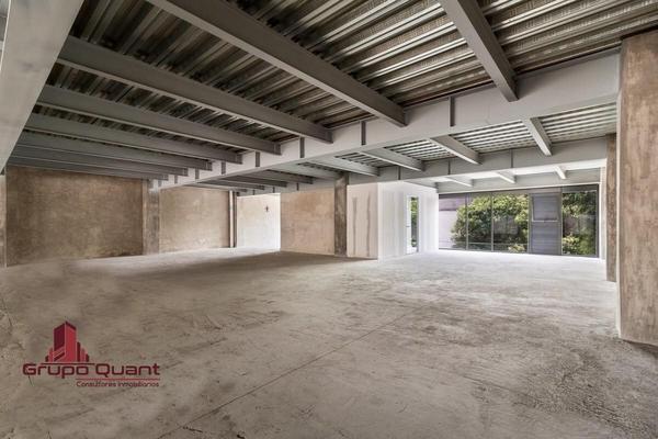 Foto de edificio en renta en  , lomas de sotelo, naucalpan de juárez, méxico, 14020366 No. 04
