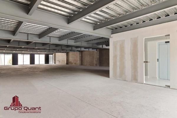 Foto de edificio en renta en  , lomas de sotelo, naucalpan de juárez, méxico, 14020366 No. 05