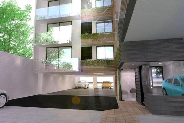 Foto de departamento en venta en  , huixquilucan de degollado centro, huixquilucan, méxico, 12261061 No. 06