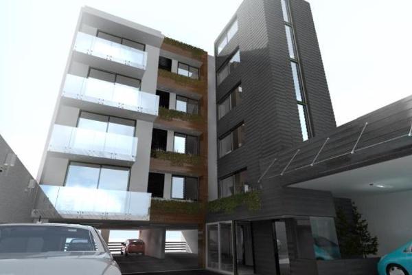 Foto de departamento en venta en  , huixquilucan de degollado centro, huixquilucan, méxico, 12261061 No. 12