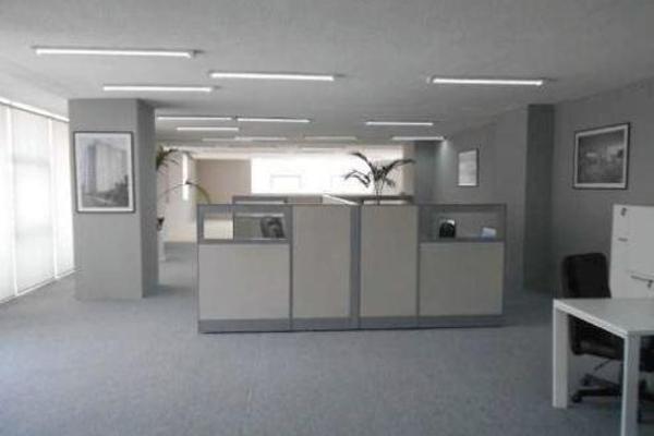 Foto de oficina en renta en  , lomas de tecamachalco, naucalpan de juárez, méxico, 12261093 No. 04