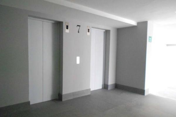 Foto de oficina en renta en  , lomas de tecamachalco, naucalpan de juárez, méxico, 12261093 No. 05