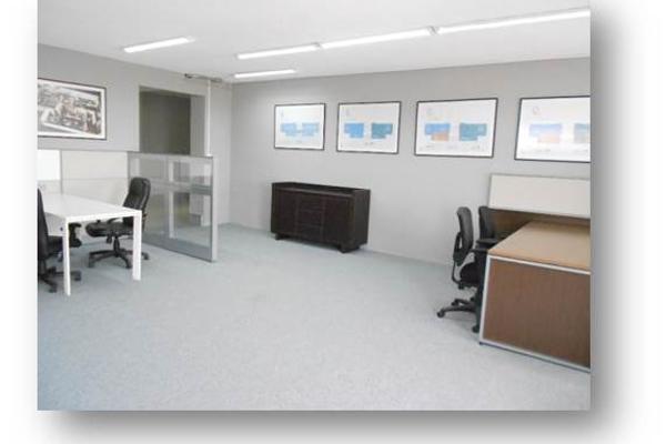 Foto de oficina en renta en  , lomas de tecamachalco, naucalpan de juárez, méxico, 12261093 No. 08