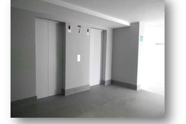 Foto de oficina en renta en  , lomas de tecamachalco, naucalpan de juárez, méxico, 12261093 No. 10
