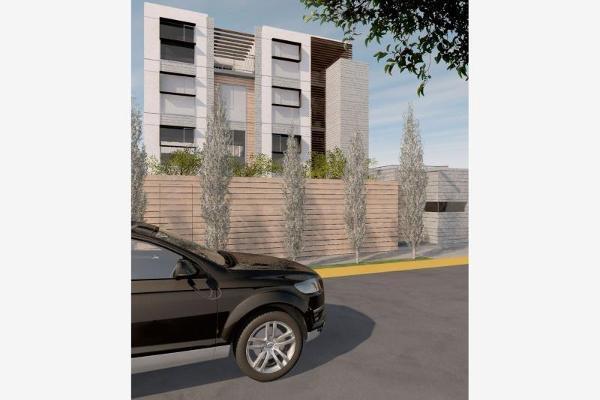 Foto de departamento en venta en  , huixquilucan de degollado centro, huixquilucan, méxico, 12265152 No. 09