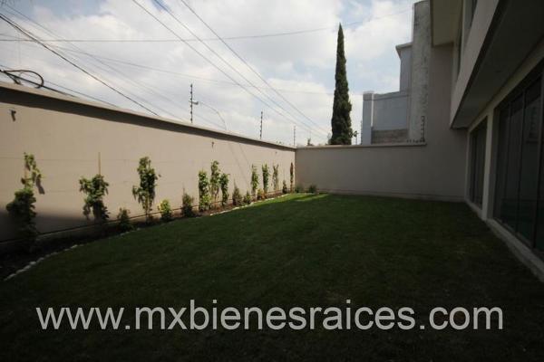 Foto de casa en venta en  , lomas de tecamachalco, naucalpan de juárez, méxico, 12837000 No. 02