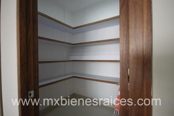 Foto de casa en venta en  , lomas de tecamachalco, naucalpan de juárez, méxico, 12837000 No. 11