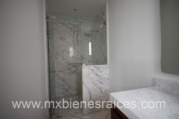 Foto de casa en venta en  , lomas de tecamachalco, naucalpan de juárez, méxico, 12837000 No. 17