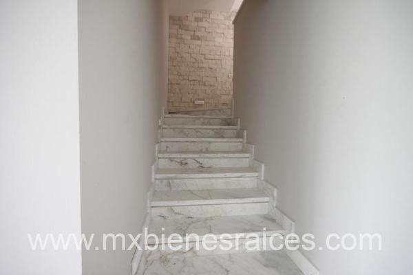 Foto de casa en venta en  , lomas de tecamachalco, naucalpan de juárez, méxico, 12837000 No. 31