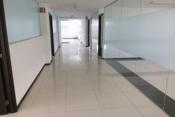 Foto de oficina en renta en  , lomas de tecamachalco, naucalpan de juárez, méxico, 13953404 No. 05
