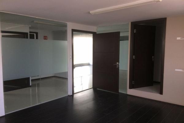 Foto de oficina en renta en  , lomas de tecamachalco, naucalpan de juárez, méxico, 13953404 No. 06