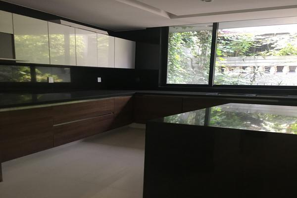 Foto de casa en venta en  , lomas de tecamachalco, naucalpan de juárez, méxico, 14025639 No. 02