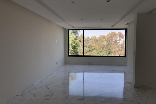 Foto de casa en venta en  , lomas de tecamachalco, naucalpan de juárez, méxico, 14025639 No. 06