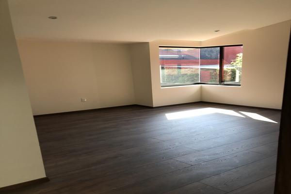 Foto de casa en venta en  , lomas de tecamachalco, naucalpan de juárez, méxico, 14025639 No. 08