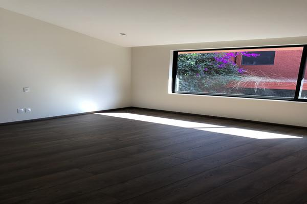 Foto de casa en venta en  , lomas de tecamachalco, naucalpan de juárez, méxico, 14025639 No. 10