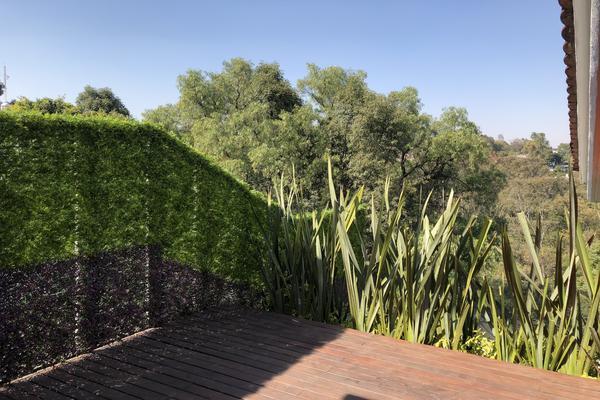 Foto de casa en venta en  , lomas de tecamachalco, naucalpan de juárez, méxico, 14025639 No. 15