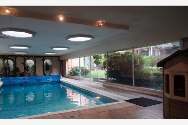Casa en Lomas de Tecamachalco, en Venta en $35.... - Propiedades.com