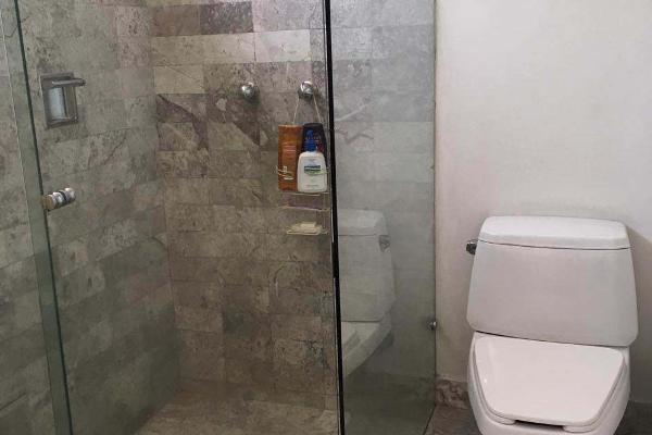 Foto de casa en venta en  , lomas de tecamachalco sección bosques i y ii, huixquilucan, méxico, 0 No. 07
