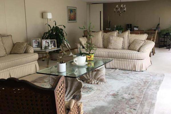 Foto de casa en venta en  , lomas de tecamachalco sección bosques i y ii, huixquilucan, méxico, 0 No. 09