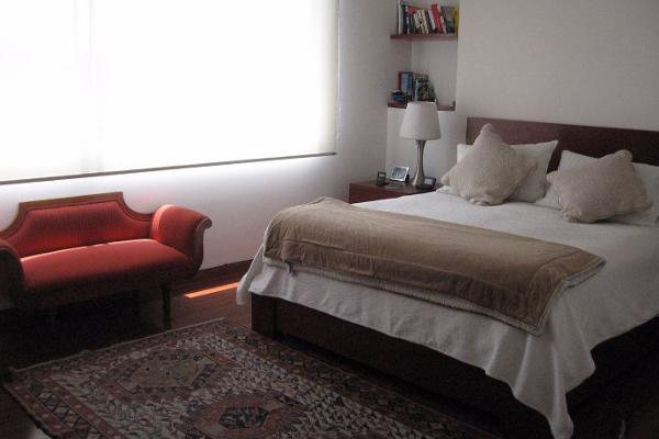 Foto de departamento en venta en  , lomas de tecamachalco sección cumbres, huixquilucan, méxico, 3160233 No. 07