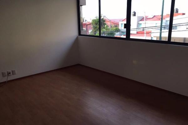 Foto de casa en venta en  , lomas de tecamachalco sección bosques i y ii, huixquilucan, méxico, 3426370 No. 15