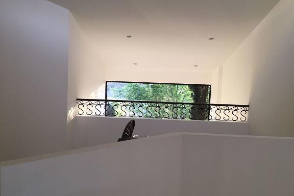 Foto de casa en venta en  , lomas de tecamachalco sección bosques i y ii, huixquilucan, méxico, 4633956 No. 07