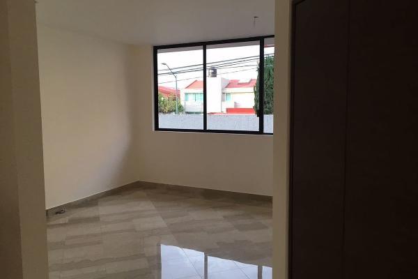 Foto de casa en venta en  , lomas de tecamachalco sección bosques i y ii, huixquilucan, méxico, 4633956 No. 08