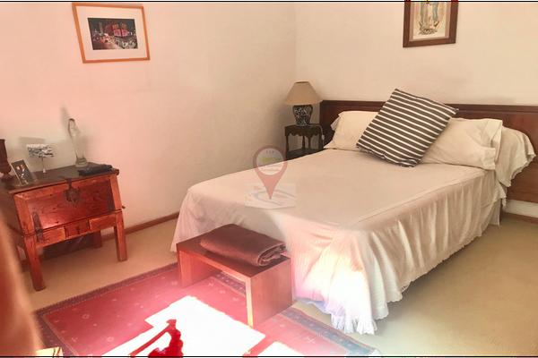 Foto de casa en venta en  , lomas de tecamachalco sección cumbres, huixquilucan, méxico, 10075521 No. 09