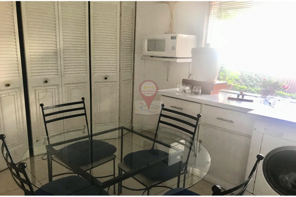 Foto de casa en venta en  , lomas de tecamachalco sección cumbres, huixquilucan, méxico, 10075521 No. 13