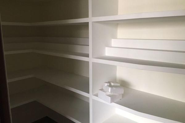 Foto de casa en venta en  , lomas de tecamachalco sección cumbres, huixquilucan, méxico, 4633956 No. 16