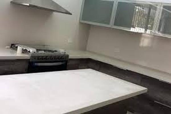 Foto de casa en renta en  , lomas de tecamachalco sección cumbres, huixquilucan, méxico, 7526167 No. 03