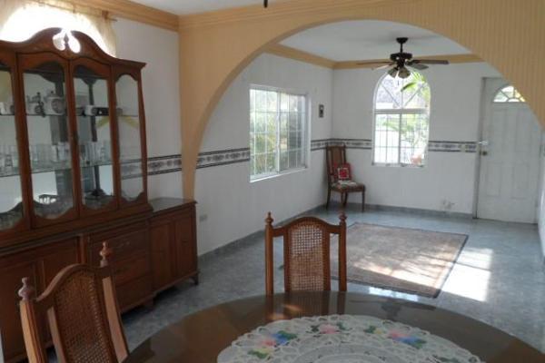 Foto de casa en renta en  , lomas de tetela, cuernavaca, morelos, 2640917 No. 09