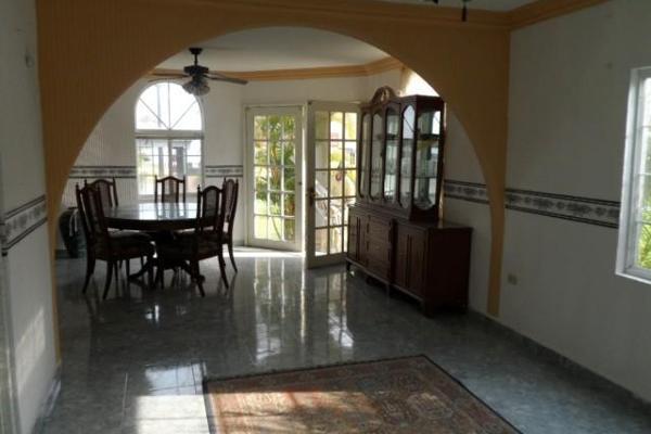Foto de casa en renta en  , lomas de tetela, cuernavaca, morelos, 2640917 No. 10