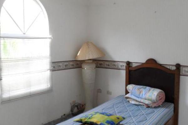 Foto de casa en renta en  , lomas de tetela, cuernavaca, morelos, 2640917 No. 12
