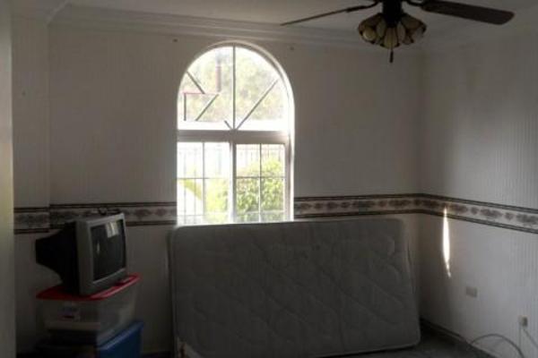 Foto de casa en renta en  , lomas de tetela, cuernavaca, morelos, 2640917 No. 13