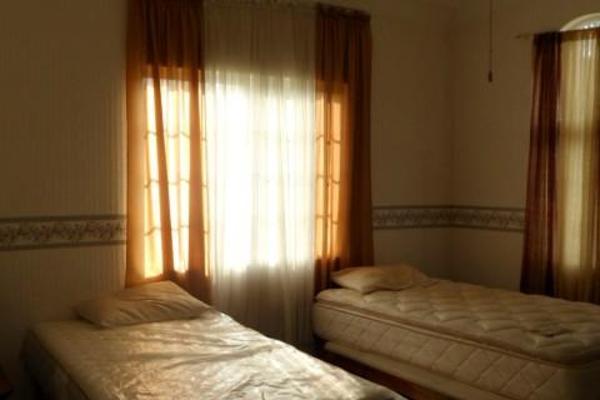 Foto de casa en renta en  , lomas de tetela, cuernavaca, morelos, 2640917 No. 17