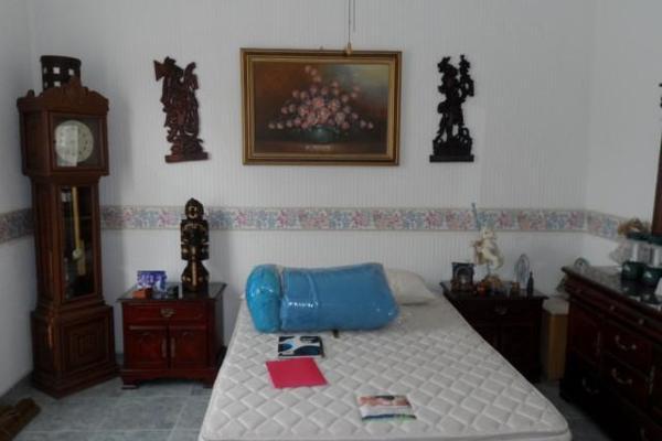 Foto de casa en renta en  , lomas de tetela, cuernavaca, morelos, 2640917 No. 20