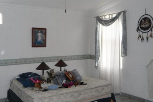 Foto de casa en renta en  , lomas de tetela, cuernavaca, morelos, 2640917 No. 19