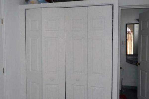 Foto de casa en renta en  , lomas de tetela, cuernavaca, morelos, 2640917 No. 23