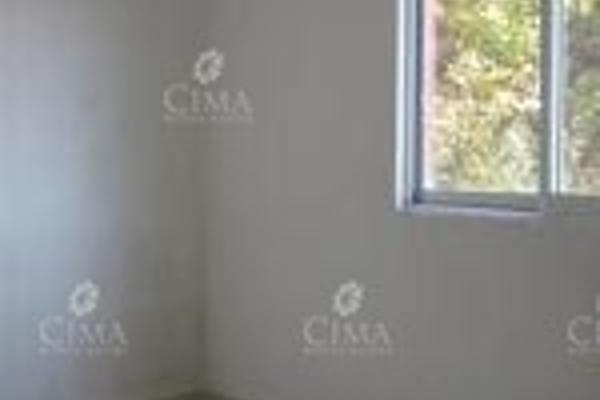 Foto de departamento en renta en  , lomas de tetela, cuernavaca, morelos, 5689895 No. 08