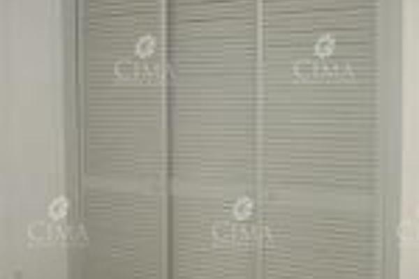 Foto de departamento en renta en  , lomas de tetela, cuernavaca, morelos, 5689895 No. 10