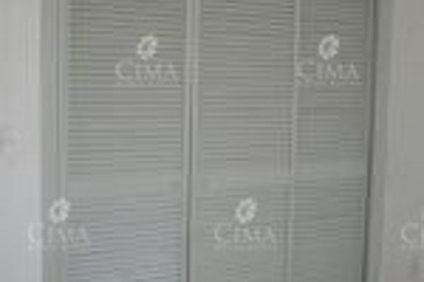 Foto de departamento en renta en  , lomas de tetela, cuernavaca, morelos, 5689895 No. 11