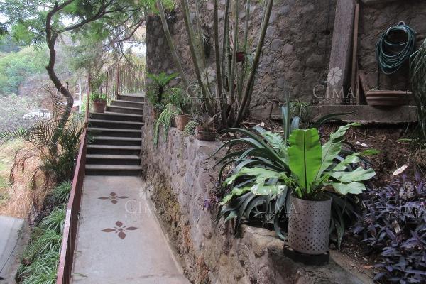 Foto de departamento en renta en  , lomas de tetela, cuernavaca, morelos, 5689895 No. 14