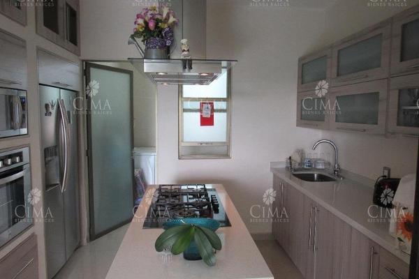 Foto de departamento en venta en  , lomas de tetela, cuernavaca, morelos, 8888195 No. 08