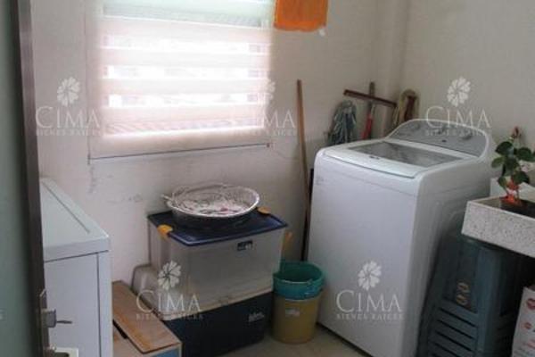 Foto de departamento en venta en  , lomas de tetela, cuernavaca, morelos, 8888195 No. 09