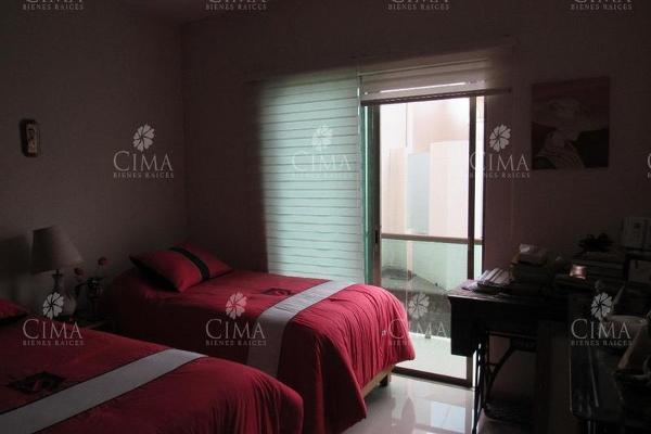 Foto de departamento en venta en  , lomas de tetela, cuernavaca, morelos, 8888195 No. 14